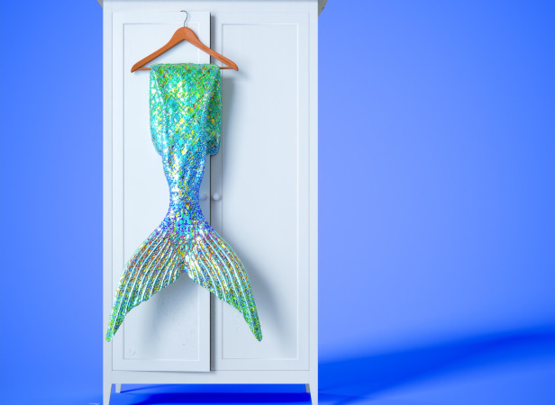 pcrowther_mermaid.jpg