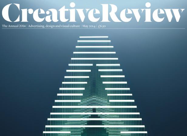 CreativeReviewAnnual01.jpg
