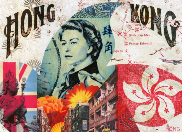 Leaving Hong Kong_British Airways_Highlife Magazine.jpg