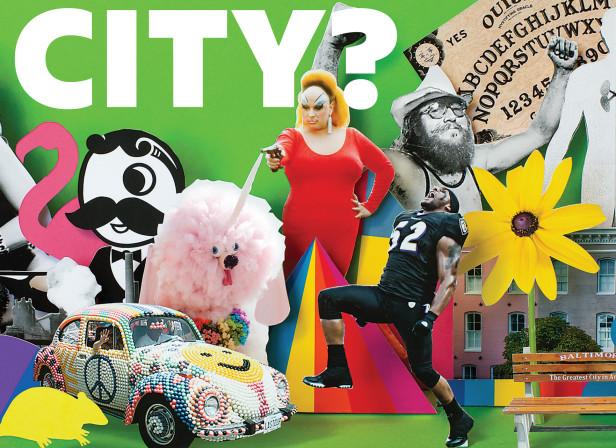 BaltMag December 18 - Charm CIty Cover.jpg