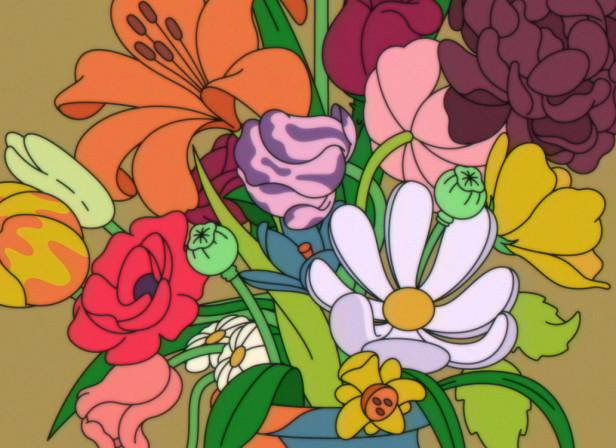 srsly flowers.jpg
