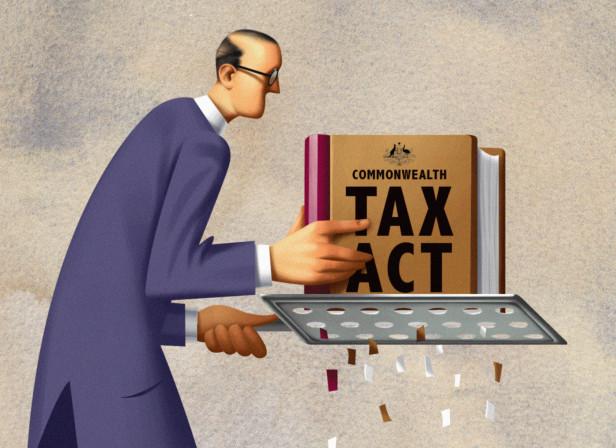 33.TaxReform.jpg