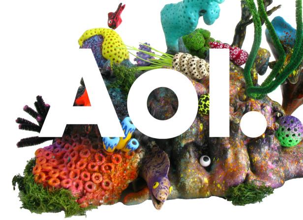 AOL Coral
