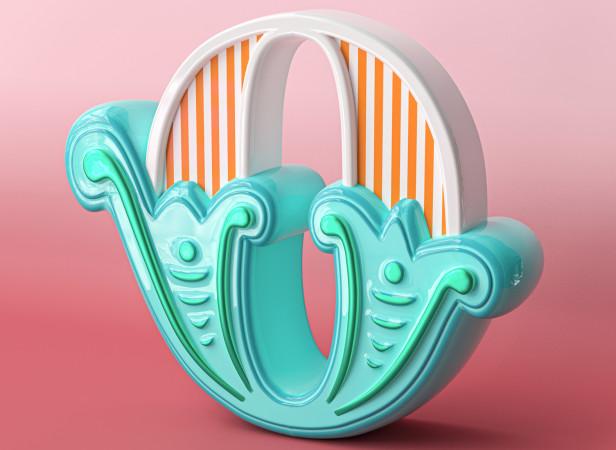 Vintage-ceramic-O.1.jpg