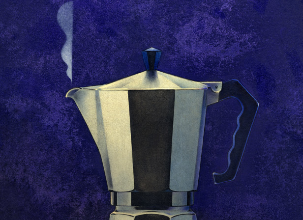 Caffé Uno Milano Roma Torino