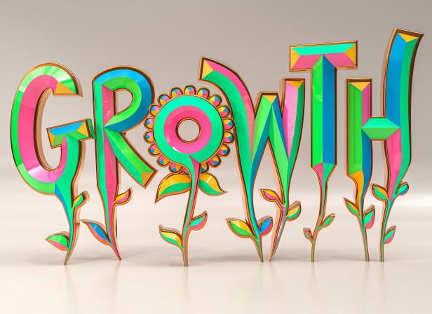 flower growth gold.jpg