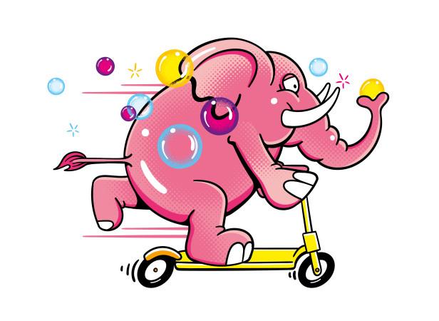 MarkWard_elephant-01.jpg