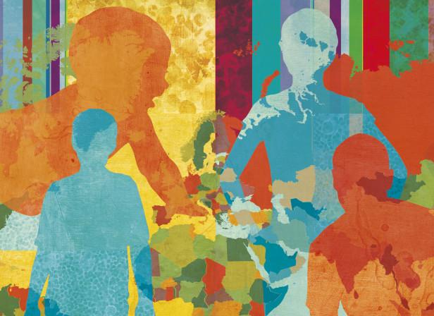 International Incidence of Childhood Cancer - The Lancet Oncology.jpeg