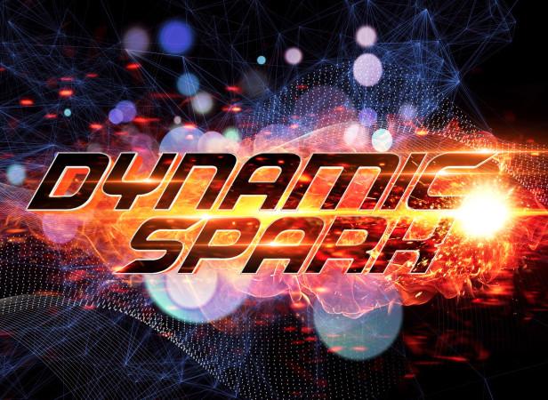 IBM_Power_ Dynamic Spark OCT15v2.jpg