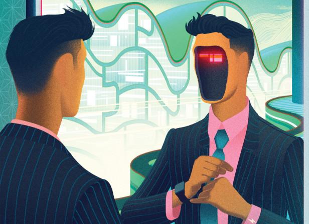 new-humanist-the-future-of-robotics.jpg