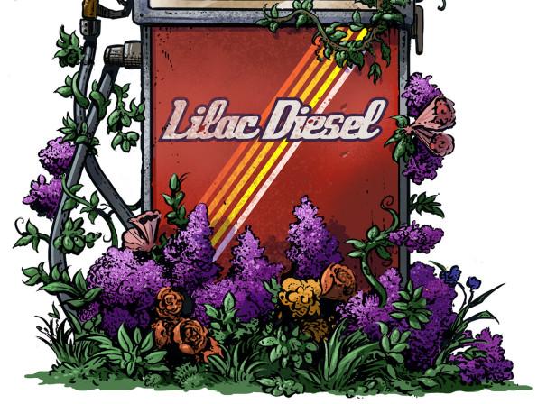 Lilac Diesel final copy.jpg