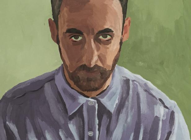 'Self'_Acrylic.jpg