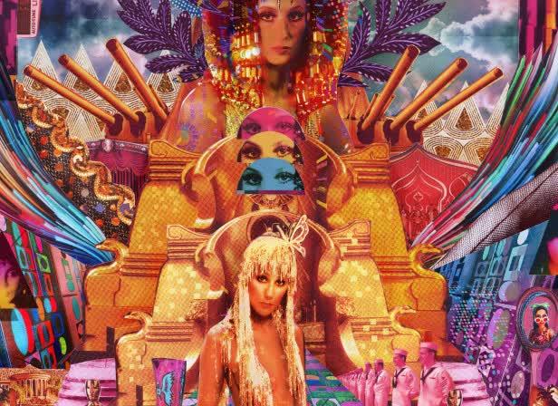 Virtual Reality Holiday Cher Garage Magazine.jpg
