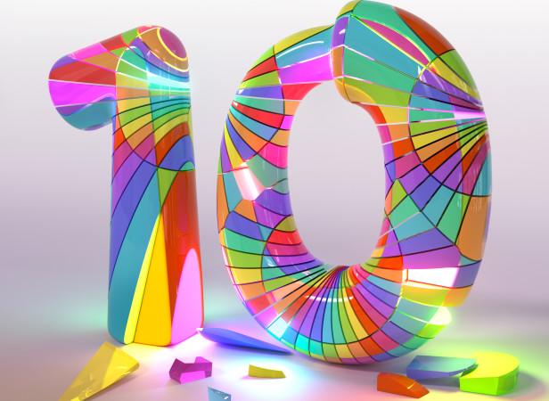 number-10.jpg