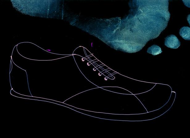 Hudson_shoe.jpg