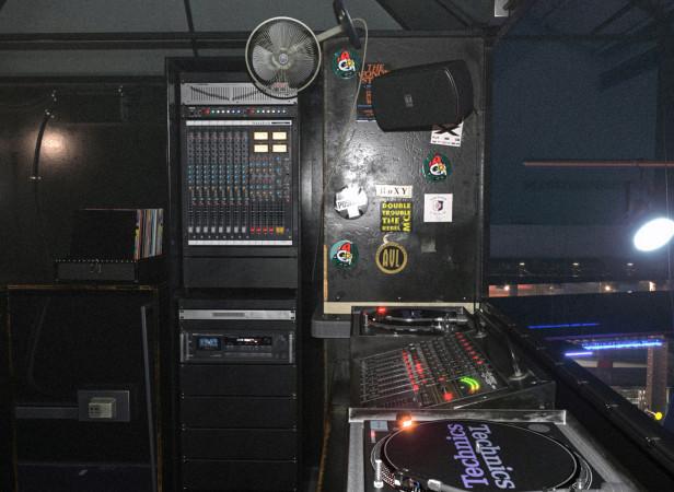Hacienda_DJ_Booth.jpg