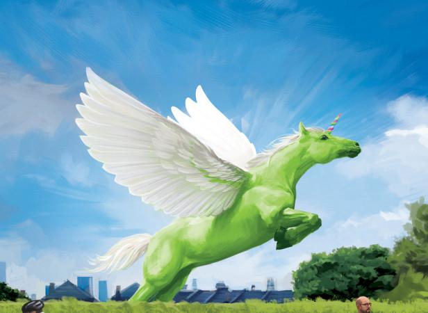 Mythical beasts SH.jpg