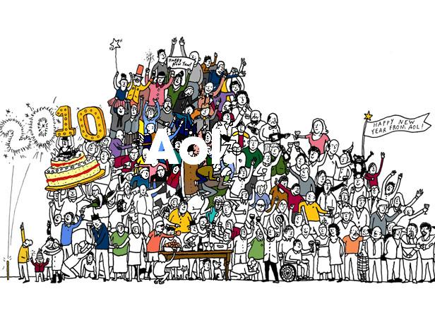 Aol. 2010