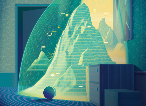 Virtual-Reality02-Omnia-magazine.jpg