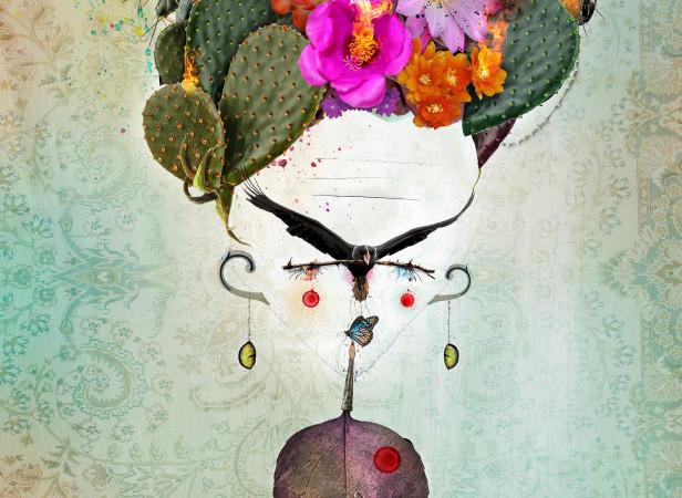 Frida Khalo .jpg