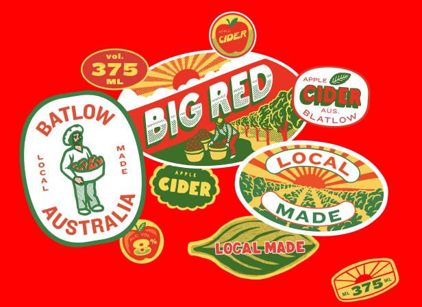 big red 1 copy.jpg