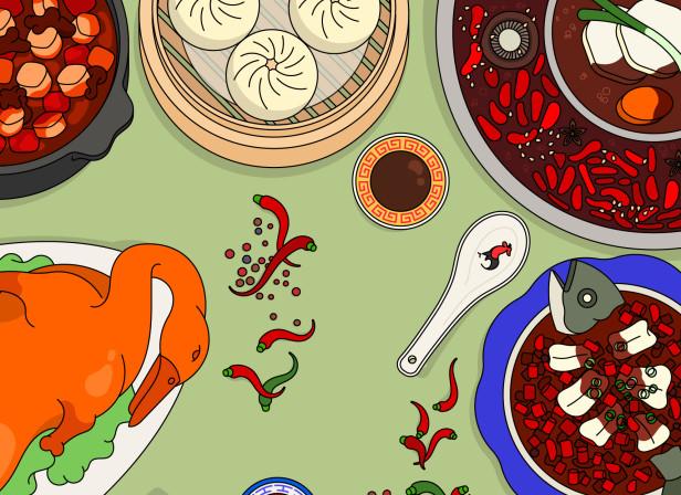 1 Observer Food Mag ALT.jpg