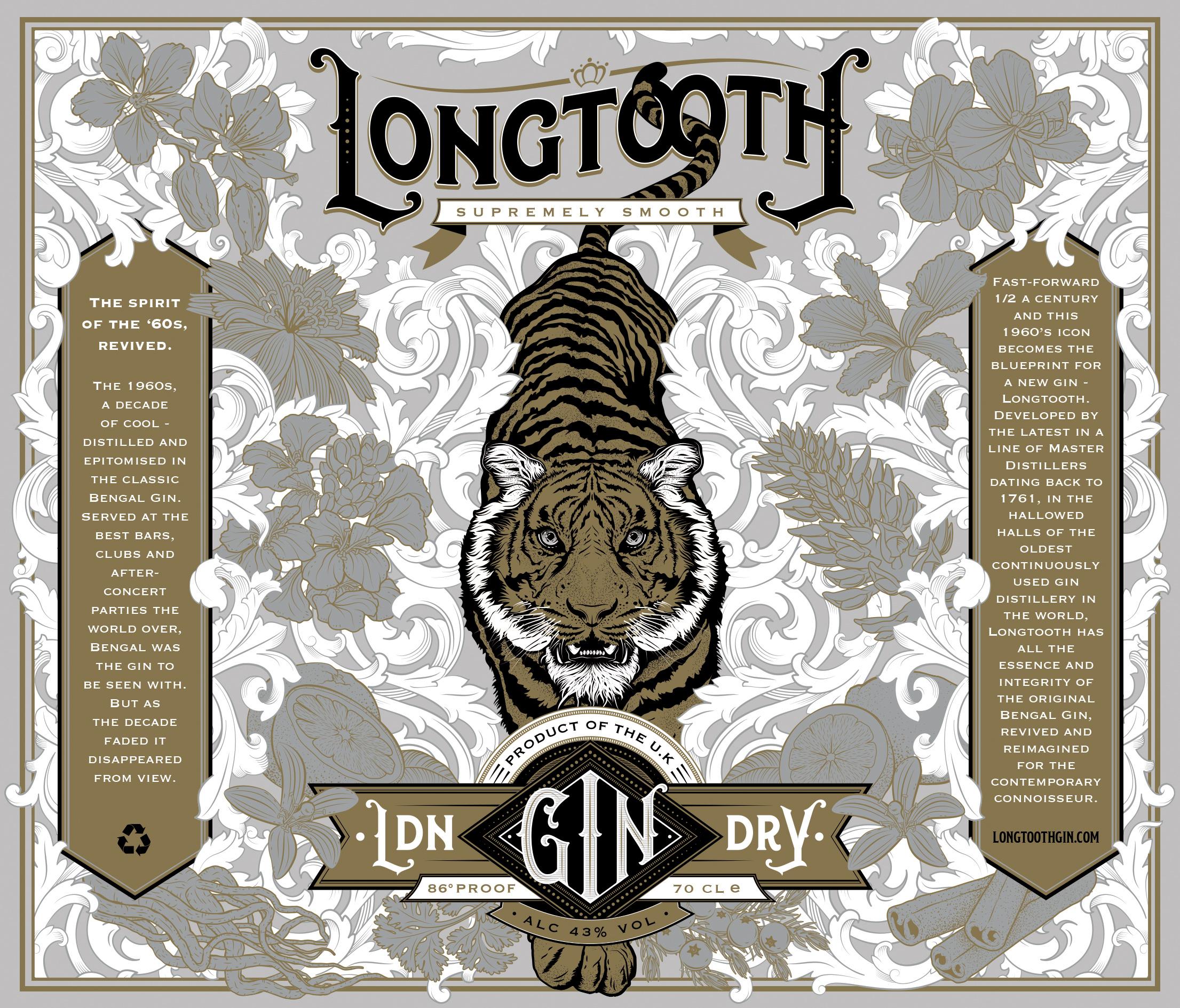 Longtooth_Bottle Label_FINAL.jpg