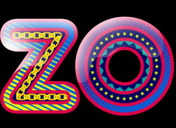 Zoo York Logo