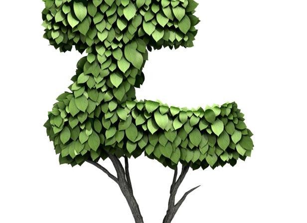 Money Don't Grow On Trees