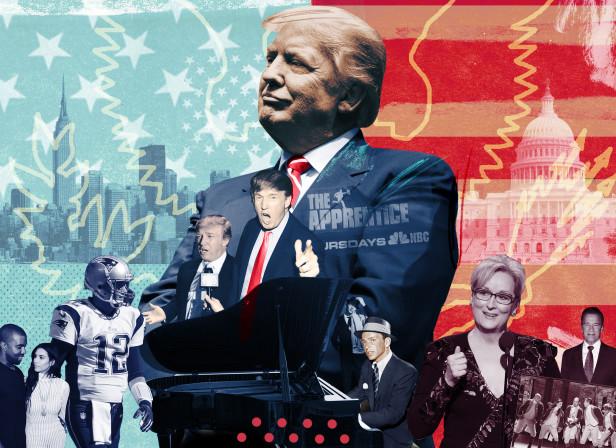 Hanson-FT-The Trump Aesthetic-How his tastes will change America.jpg