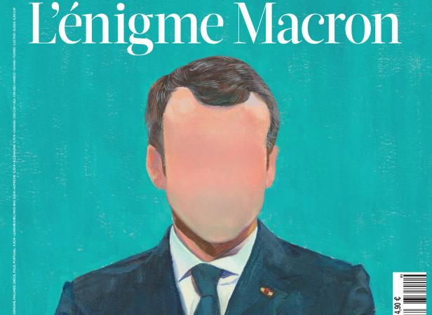 MacronEnigma.jpg