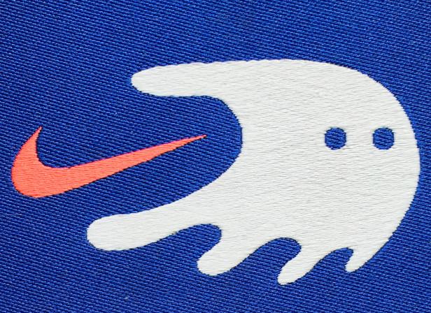Nike Ghost Card.jpg