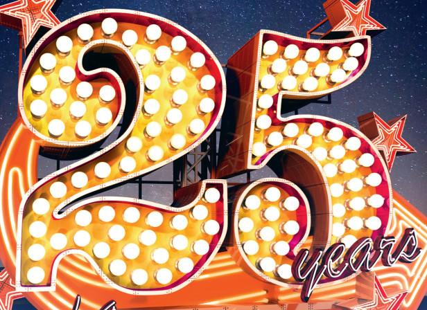 25 birthday cover.jpg