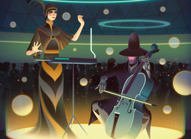 dallas-observer-Music-Nightlife.jpg
