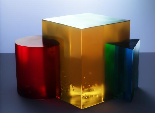 Jelly RSA Journal