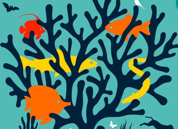 World-Wildlife-Day-2020-Poster.jpg