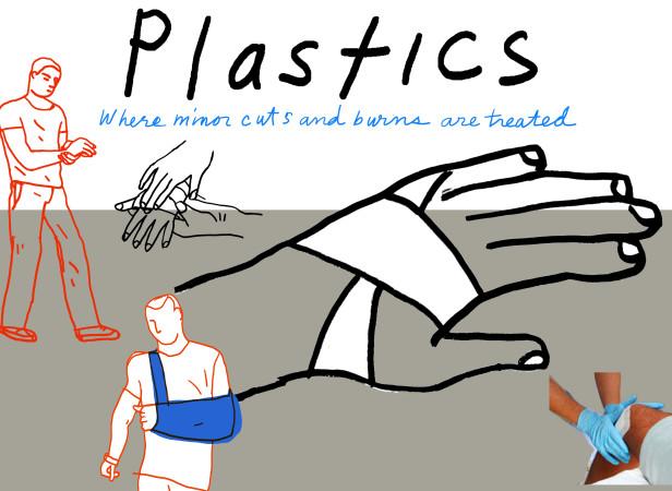 Plastics-St Thomas' Hospital Mural Proposal.jpg