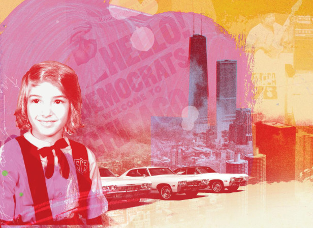 Hanson_Chicago Magazine_Notes of a native daughter.jpg