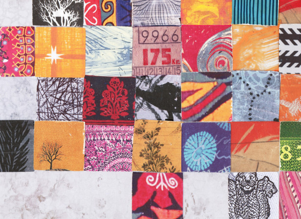 Aston Martin Magazine - India History Contemporary Art and Textiles .jpg