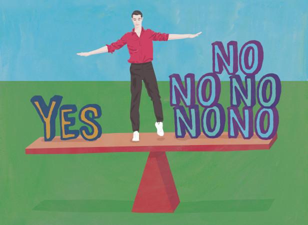 Say Yes More.jpg