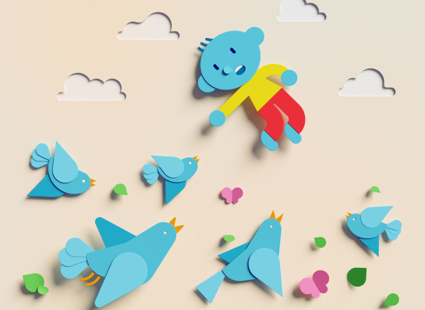 Bambino Volante Book - Promo Illustration.jpg