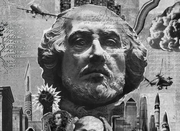 The New Statesman Shakespeare.jpg
