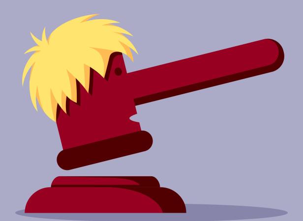 Express-Johnson-Violating-Law.jpg
