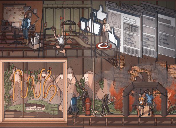 Tough Mudder Comic Book COLOUR RGB.jpg