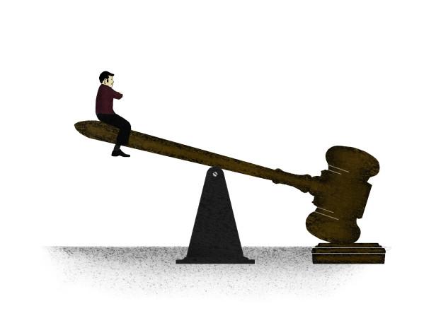 Society and Law-Letras Libres.jpg