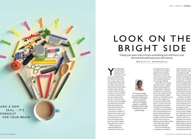 Waitrose bulb idea opening spread.jpg