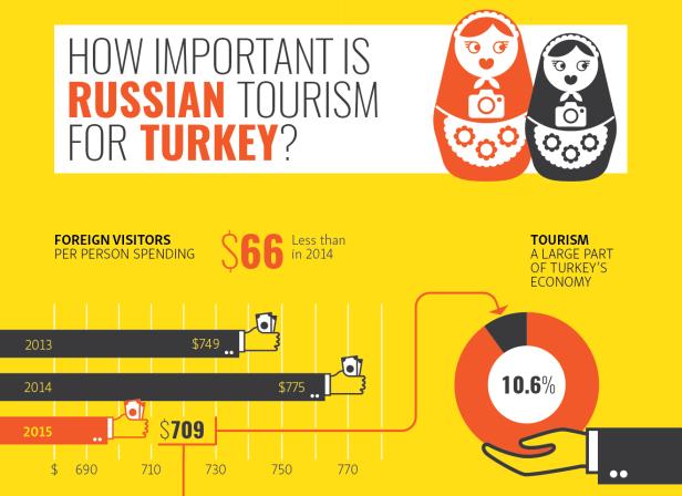 Turkish_Tourism_03-01-1_1333.png