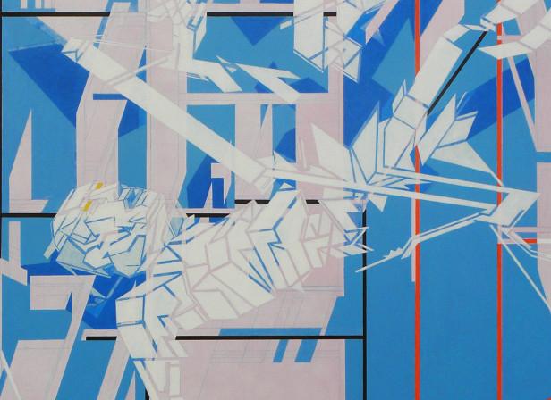 ICARUS - acrylic on canvas - 170 x 110cm.jpg