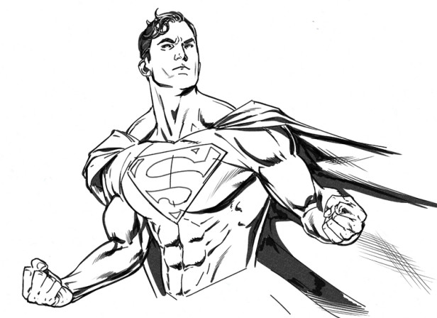 action comics cover 988 fig3.jpg