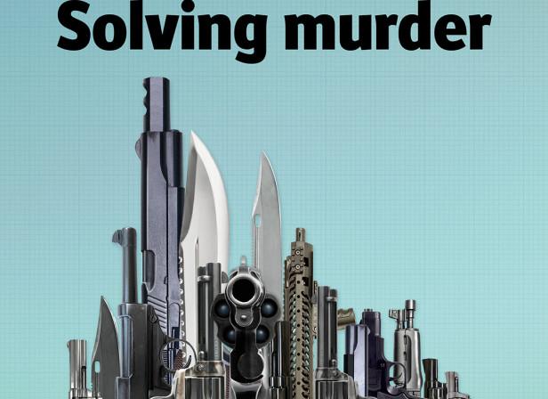 Murdercover.jpg